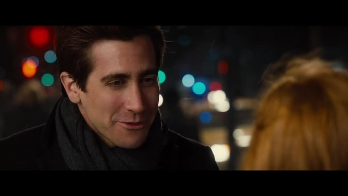 NOCTURNAL ANIMALS DIRECTED BY TOM FORD - NOCTURNAL ANIMALS DIRECTED BY TOM FORD
