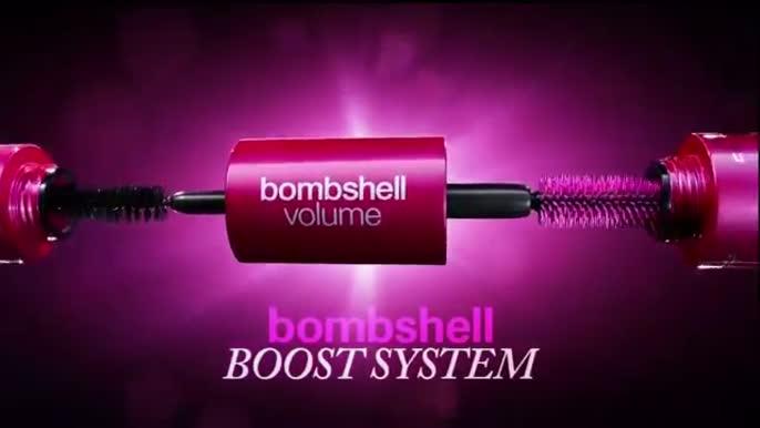 CoverGirl Bombshell Mascara